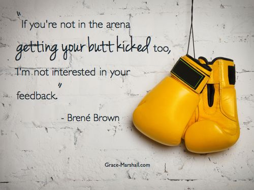 2a9c6b650baacc487c70027e00eff875--brené-brown-quotes-about