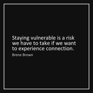 .Vulnerable